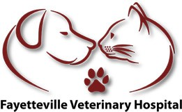 Fayetteville Veterinary Hospital Home